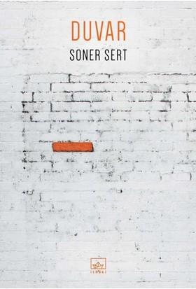 Duvar - Soner Sert