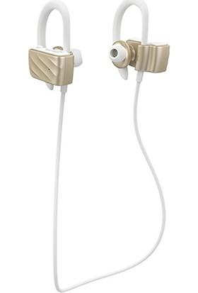 Roman S560 Streo Sporcu Tip Bluetooth Kulaklık Hd Ses Bt 4.1V