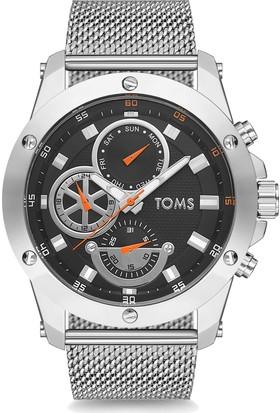 Toms TM71513C-753-I Erkek Kol Saati