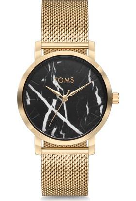 Toms T81792C-780-B2 Kadın Kol Saati