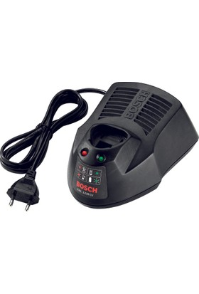 Bosch Professional GAL 1230 CV Şarj Cihazı