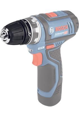 Bosch Professional GFA 12-B Matkap Mandren Adaptörü (GSR 12-15 FC ile uyumlu)