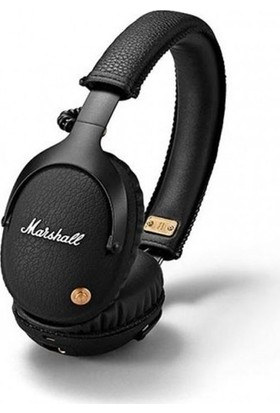 Marshall Monitor Bluetooth Black ZD.4091743