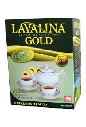 Layalina Gold Tea 400 gr