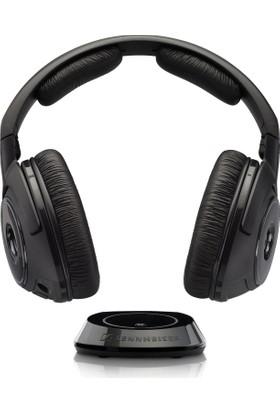 Sennheiser RS 160 WEST Kulaküstü Kulaklık 502873