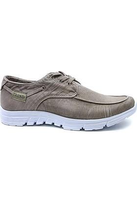 Consept 519 Günlük Ayakkabı