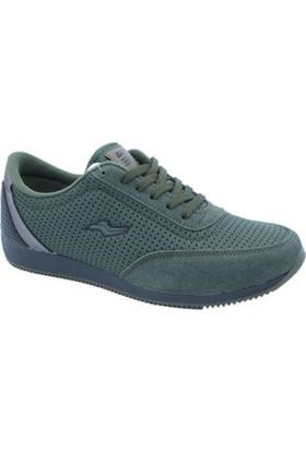 Ginnex 225 Günlük Ayakkabı