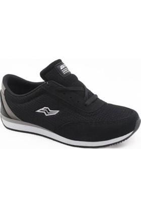Ginnex 240 Günlük Ayakkabı