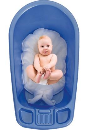 Sevi Bebe Bebek Banyo File Minder