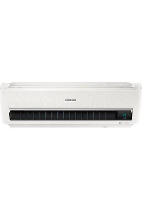 Samsung AR24NSWXBWK AR9500 24000 BTU Wind-Free Klima