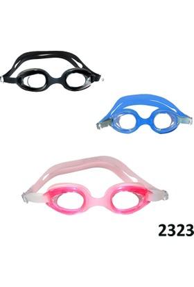 Avessa Yüzücü Gözlüğü Çocuk 2323