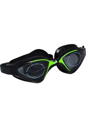 Avessa Yüzücü Gözlüğü Havuz Gözlüğü