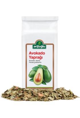 Arifoğlu Avokado (Yaprağı) 80 gr