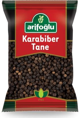 Arifoğlu Karabiber (Tane) 40 gr