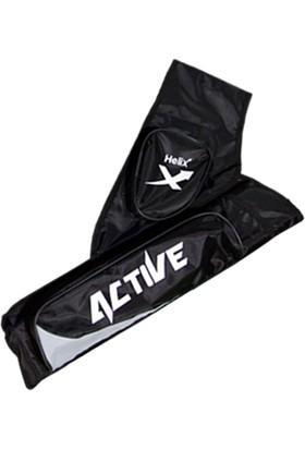 Helix Quiver Active / Sadak