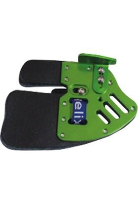 Helix Finger Tab MD / Parmaklık