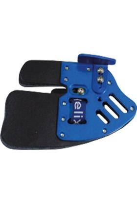 Helix Finger Tab SM / Parmaklık