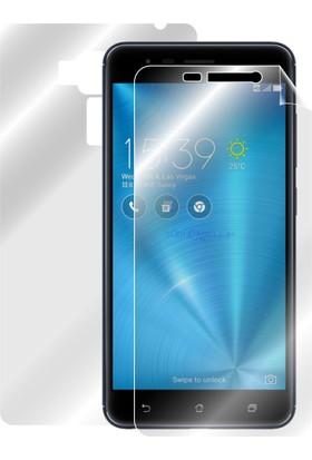 IPG Asus Zenfone 3 5.5 Görünmez Tam Kaplama