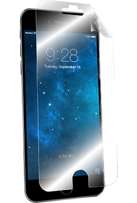 IPG Apple iPhone 8 Plus 5.5'Görünmez Ekran Koruyucu