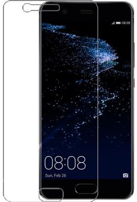 IPG Huawei P 10 5.1 Görünmez Ekran Koruyucu