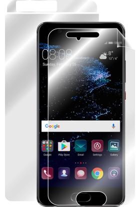 IPG Huawei P 10 5.1 Tam Kaplama