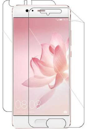 IPG Huawei P10 Plus Görünmez Tam Kaplama
