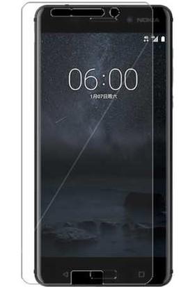 IPG Nokia 6 5.5 Görünmez Ekran Koruyucu