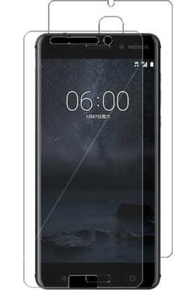 IPG Nokia 6 5.5 Görünmez Tam Kaplama