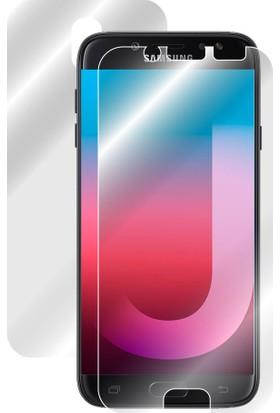 IPG Samsung Galaxy J7 Pro Görünmez Tam Kaplama