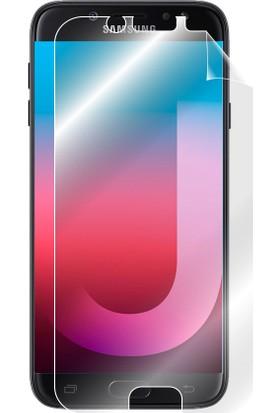 IPG Samsung Galaxy J7 Pro Görünmez Ekran Koruyucu