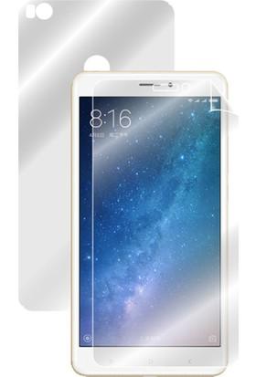 IPG Xiaomi Mi Max 2 Görünmez Tam Kaplama