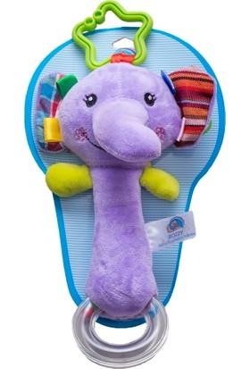 Sozzy Toys Halkalı Filim