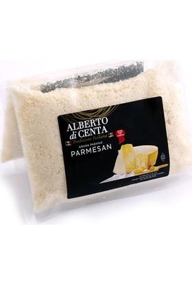 Alberto Di Centa Parmesan Toz 2 Adet x 80 gr