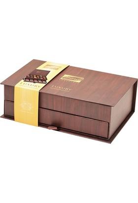 Bind Chocolate Çekmeceli Kutu 450 gr
