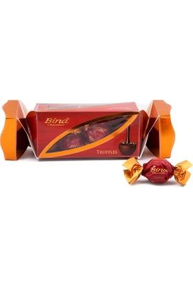 Bind Chocolate Double Twist (Çift Kulak) 120 gr