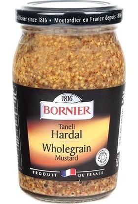 Bornier Taneli Hardal 210 gr