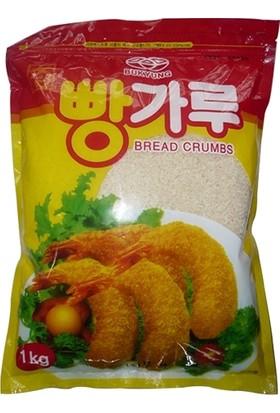 Bukyung Panko Ekmek Kırıntısı 1 kg