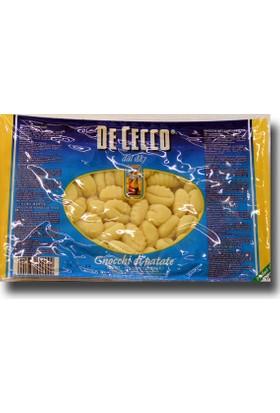 De Cecco Gnocchi Di Patate (Patatesli)
