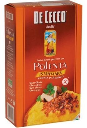 De Cecco Polenta Unu 375 gr