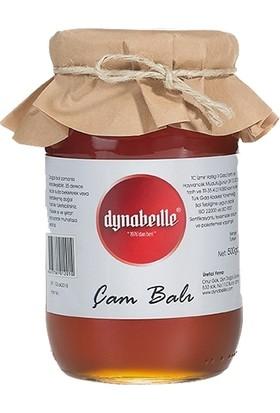 Dynabeille Çam Balı 500 gr