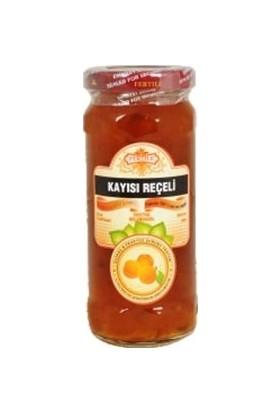 Fertile Jams Kayısı Reçeli 310 gr