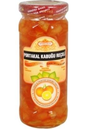Fertile Jams Portakal Kabuğu Reçeli 310 gr