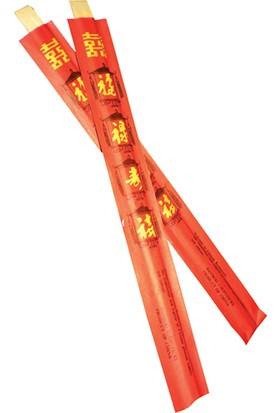 Foodco Chopstick 100'lü - 21 Cm