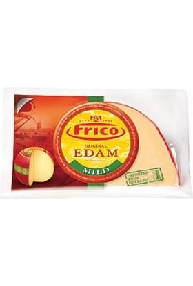 Frico Edam Peyniri Sade Parça 230 gr