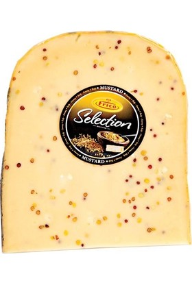 Frico Gouda Hardallı Hollanda Peyniri 220 gr