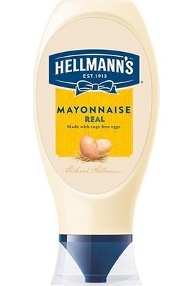 Hellmann's Mayonez 395 gr