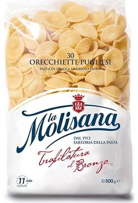 La Molisana Makarna Orecchiette 500 gr