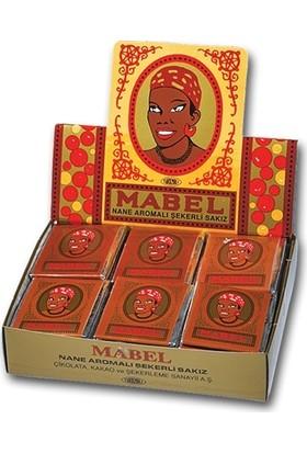 Mabel Arap Kızı Sakız 60Ad