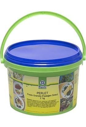 Moguntia Perlet Pesto granülü 2 kg