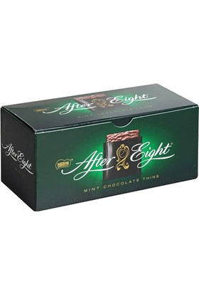 Nestle Nestle After Eight Çikolata 200 gr